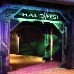 mew-HaloFest-02