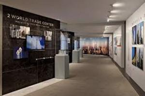 mew-WTC-01