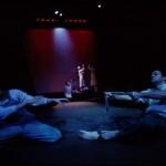mew-Diviners-UCF-01