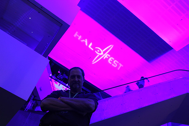 mew-HaloFest-me